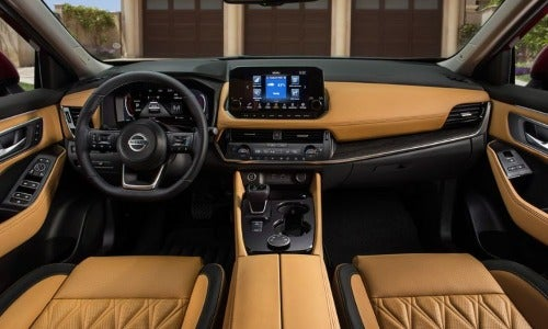 2021 Nissan Rogue For Sale Buy A 2021 Rogue Online