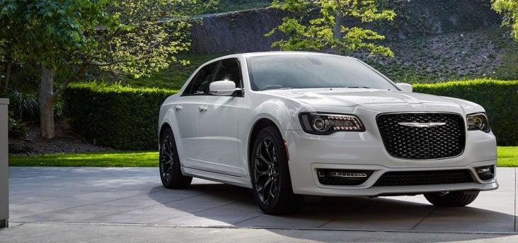 Chrysler 300 For Sale Chrysler 300 For Sale Near Me