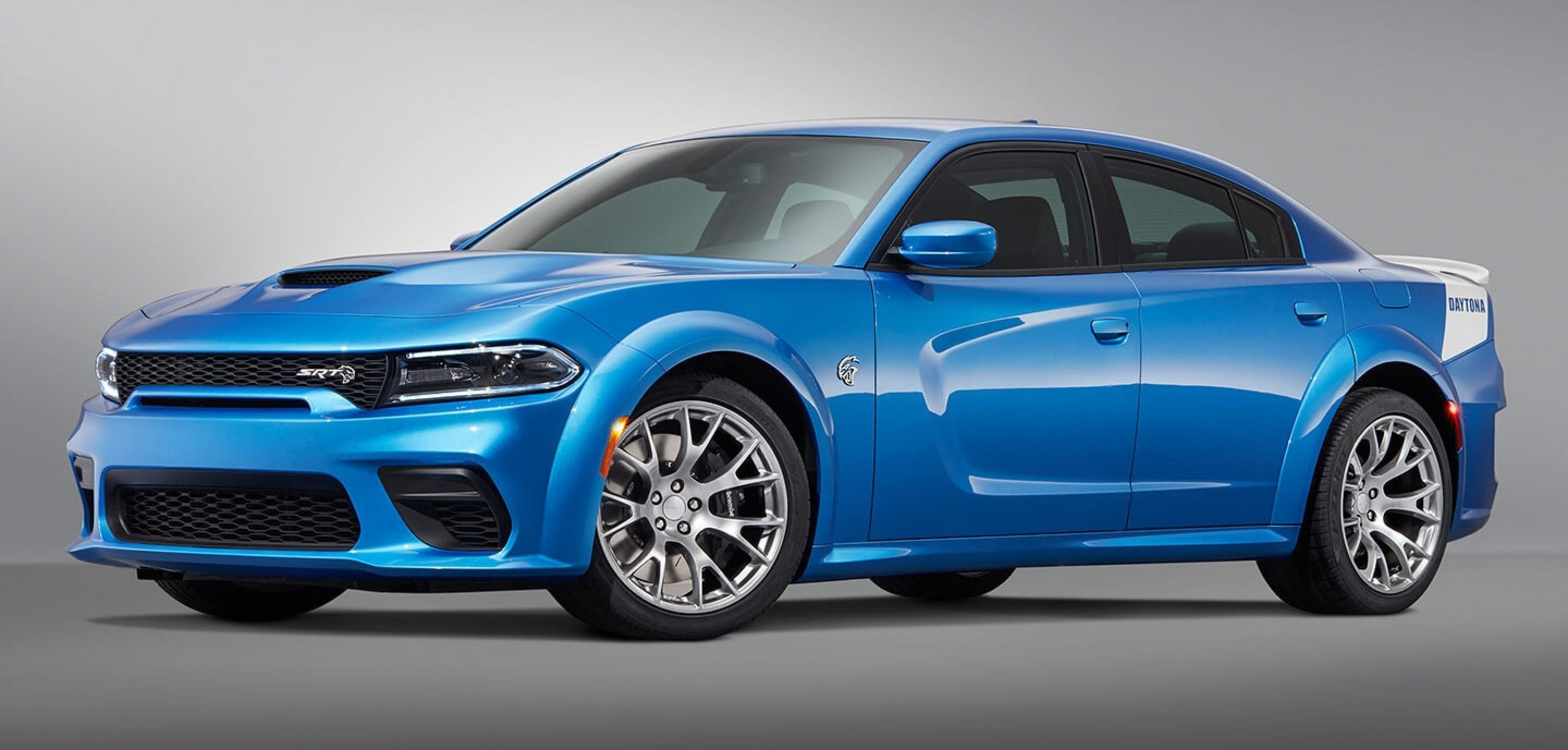 2020 Dodge Charger For Sale 2020 Dodge Charger Review
