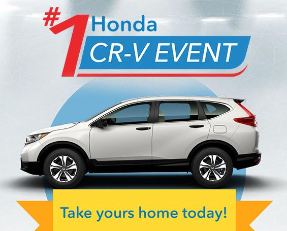 Honda Dealership | Used Cars Cary, NC | Autopark Honda
