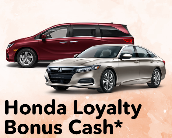 Honda Dealership Used Cars Cary Nc Autopark Honda