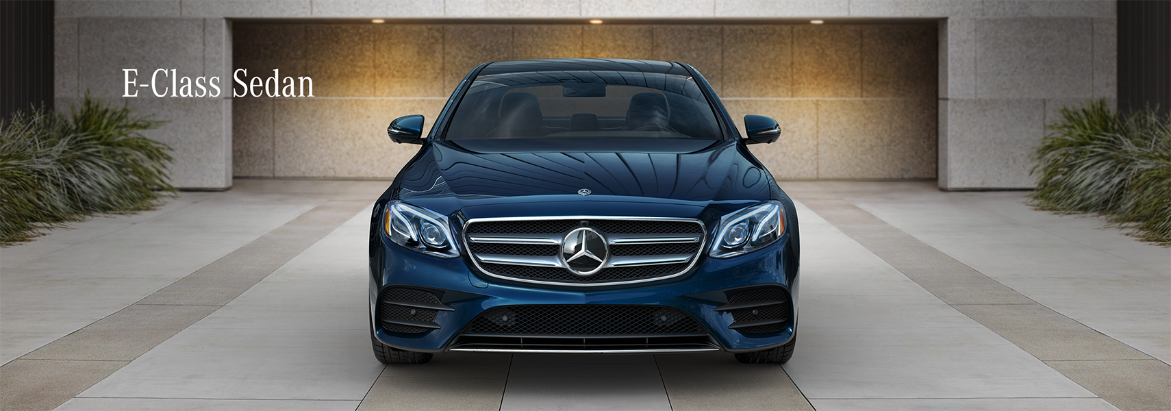 finance department for easy credit approval mercedes benz dealer in wilmington nc new and used mercedes benz serving dealership wilmington wallace whiteville nc mercedes benz dealer in wilmington nc