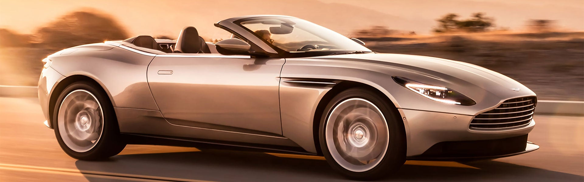 2020 Aston Martin Db11 Volante Review Specs Features Fort Lauderdale Fl
