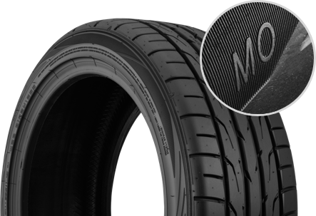 Tires | Mercedes-Benz of Daytona Beach