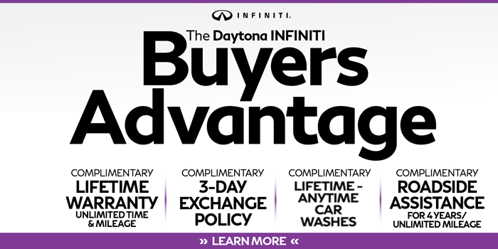 Daytona Auto Mall >> Infiniti Daytona Auto Mall Infiniti Dealer Near Me