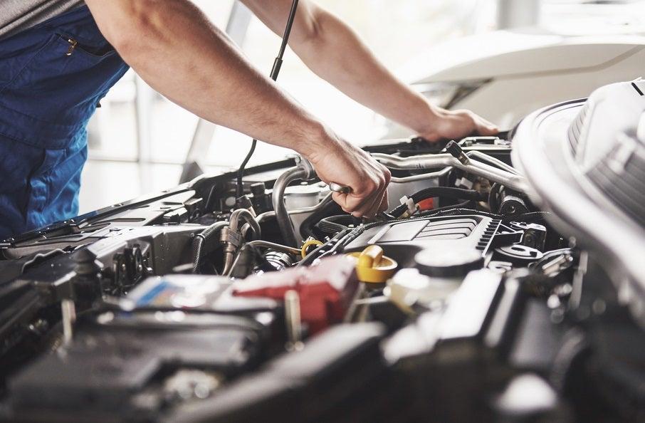 Brake Repair Near Me >> Brake Repair Near Me Faulkner Mazda Trevose