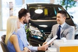 Honda Financing & Leasing Offers