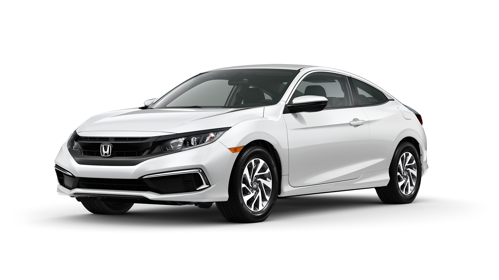 Honda Civic Harrisburg PA