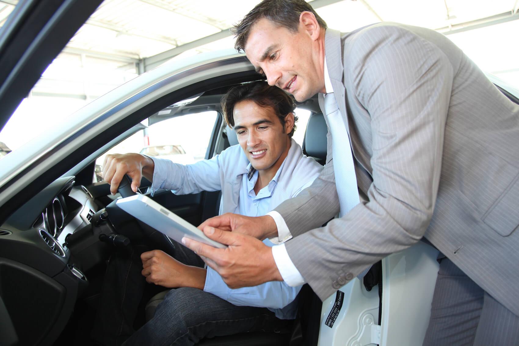 Honda vehicle financing