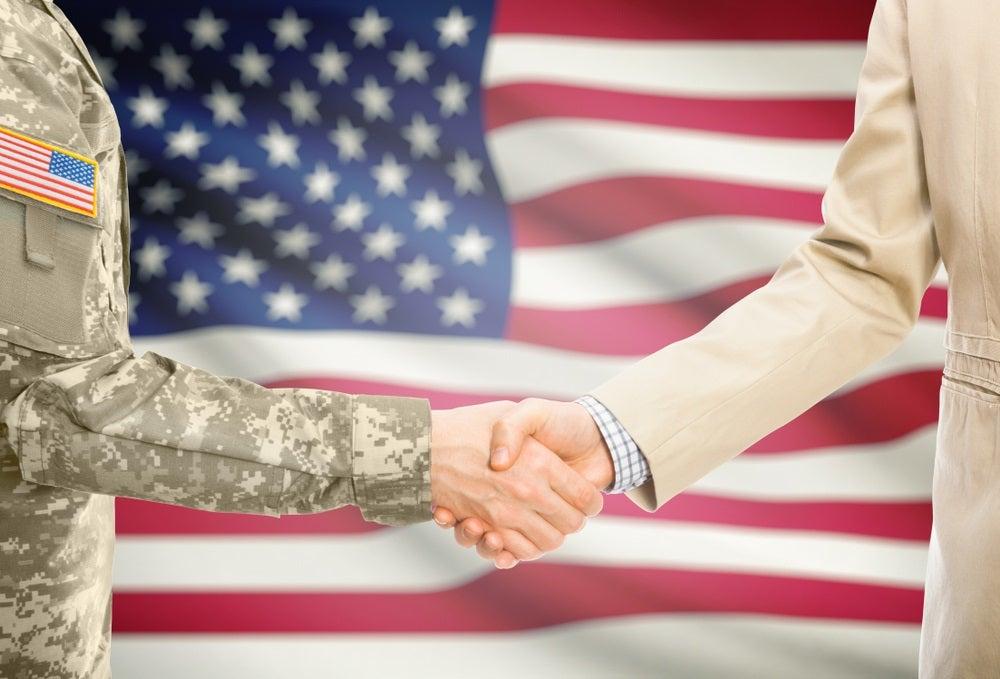 Honda Military Sales at Honda Dealer Harrisburg PA