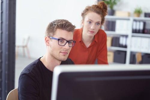 Online financing at Used Car Dealer Middletown PA