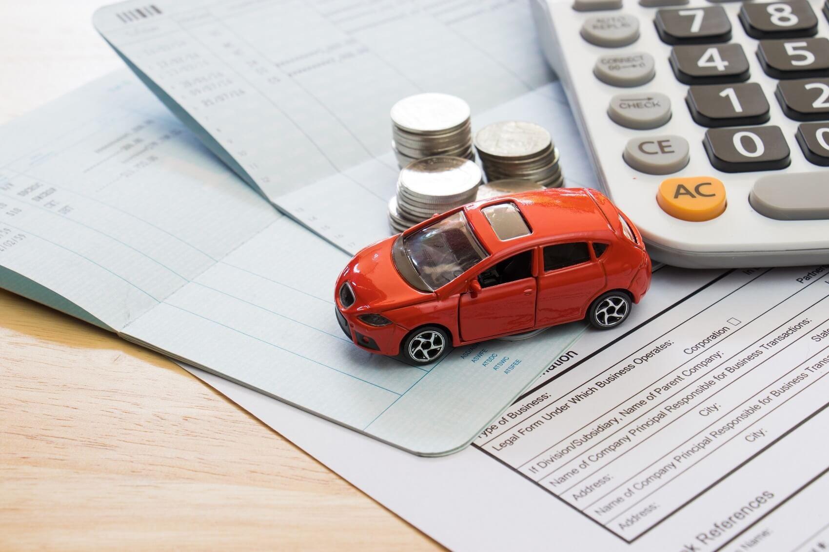 Enola PA Used Car Dealer Financing
