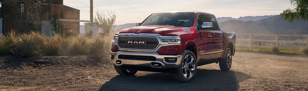 ram 1500 vs chevy silverado 1500 hurricane wv walker chrysler dodge jeep ram walker chrysler dodge jeep ram