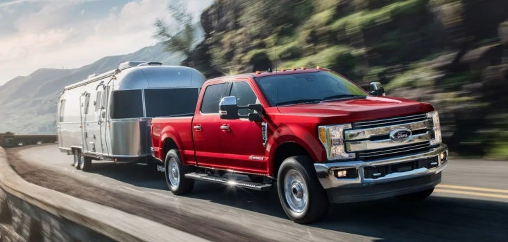 F250 For Sale Near Me >> 2019 Ford F 250 For Sale 2019 Ford F 250 For Sale Near Me