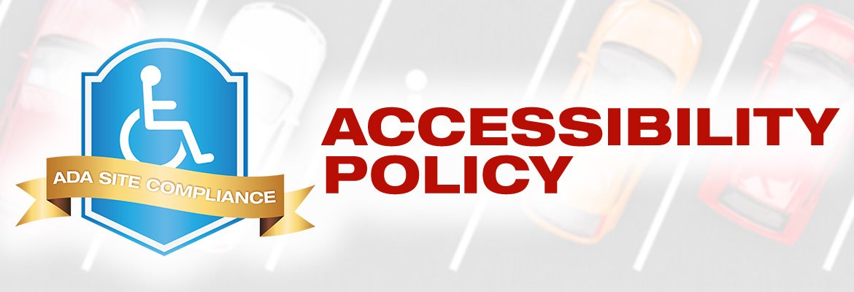 accessibility statement accessibility statement