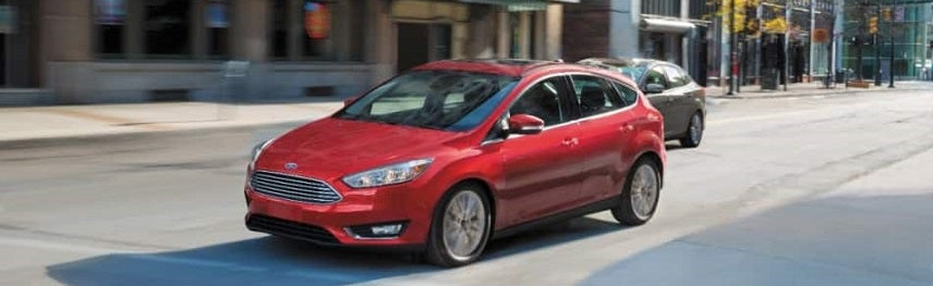 Best Used Cars For College Students >> The Best Used Cars For College Students