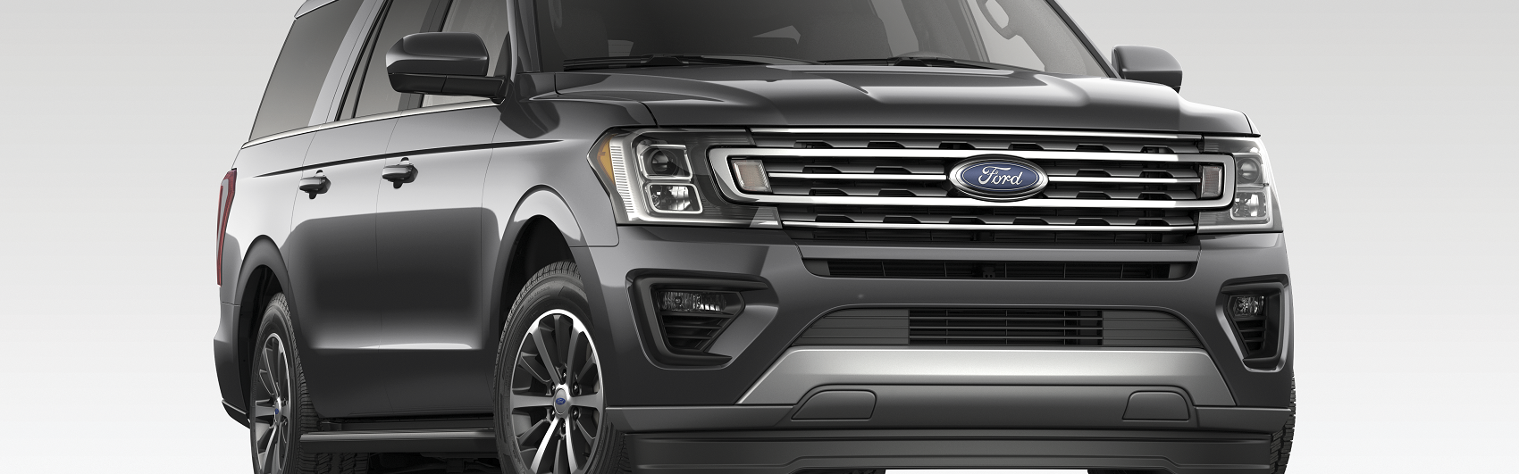 Ford Expedition Technology Review Beaumont TX  Kinsel Ford