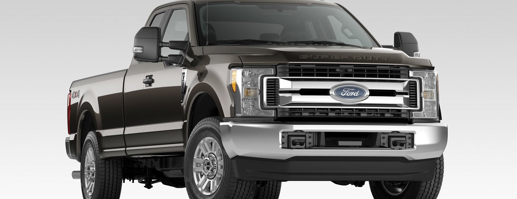 ford f 250 vs chevy silverado 2500 beaumont tx kinsel ford ford f 250 vs chevy silverado 2500