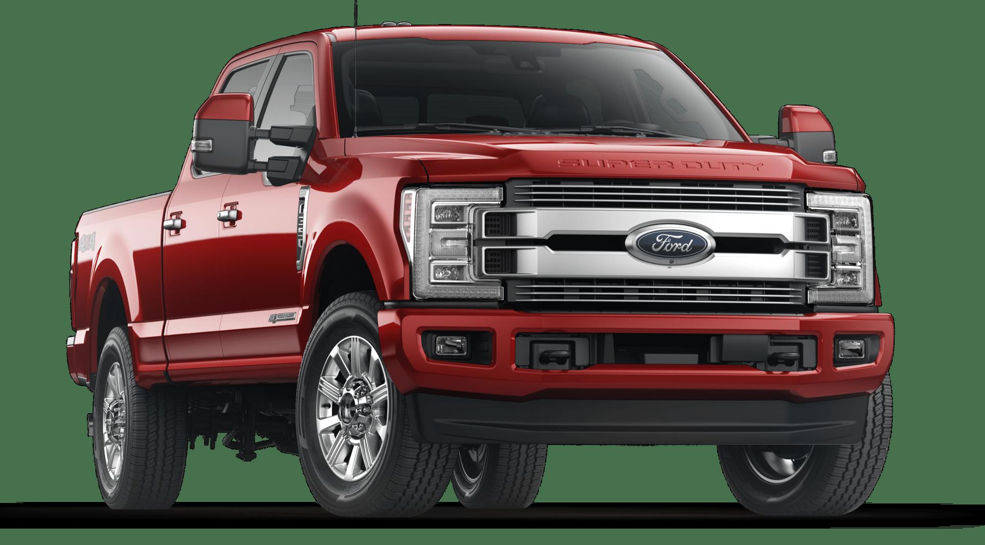 2019 Ford Super Duty F-250 Limited Kenedy TX 78119   2019