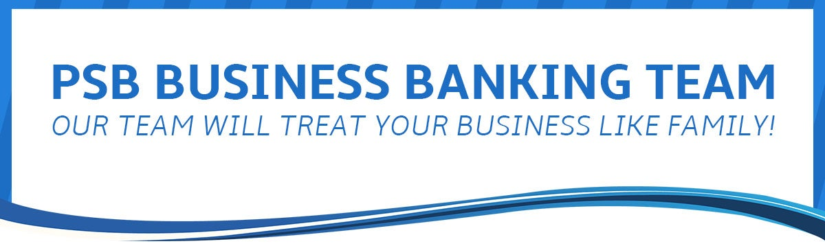 Wicomico County Business Banking