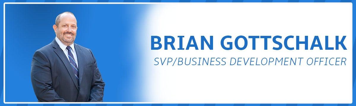 Brian Gottschalk