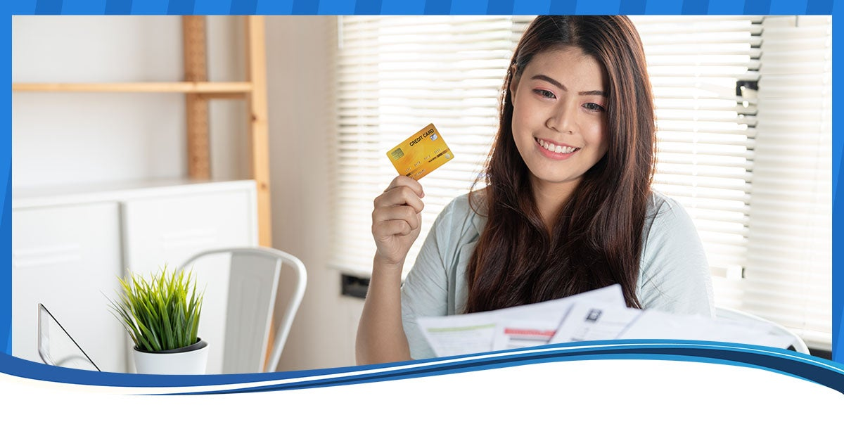 refinancing options MD