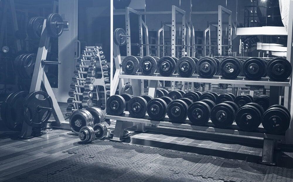Gyms Near Salisbury Nc Cloninger Ford