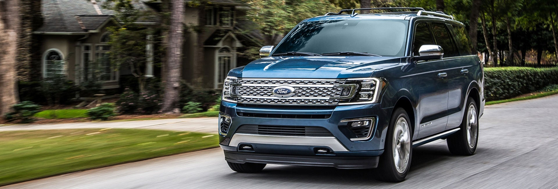 2020 Ford Expedition Portsmouth Ford My Nh Ford Dealer