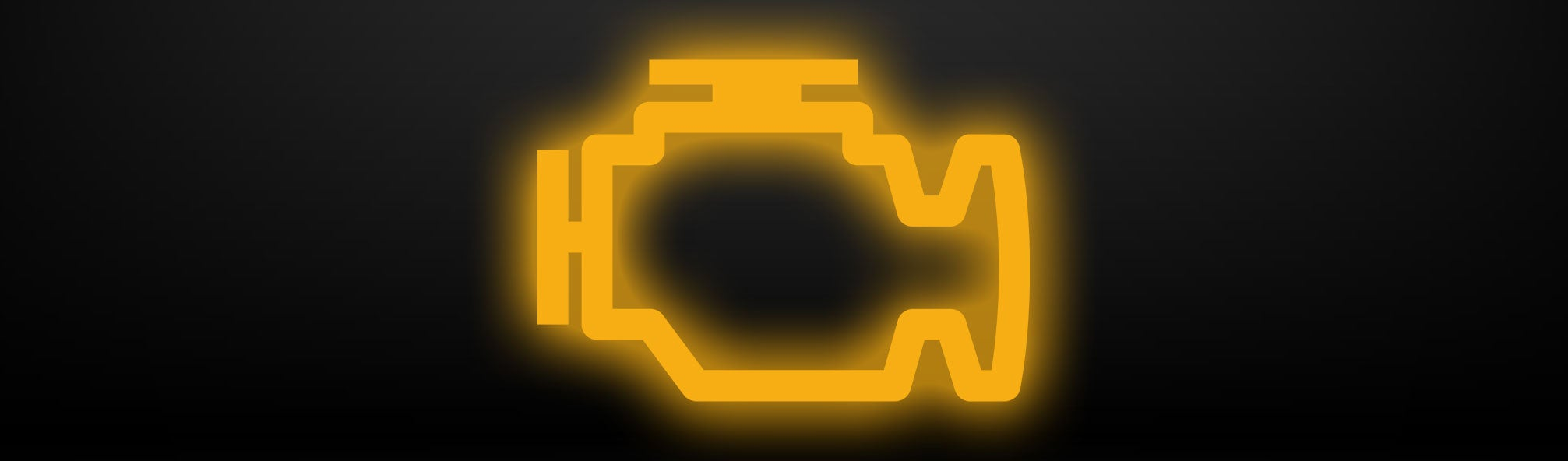 My Check Engine Light Is On | Portsmouth Used Car Center