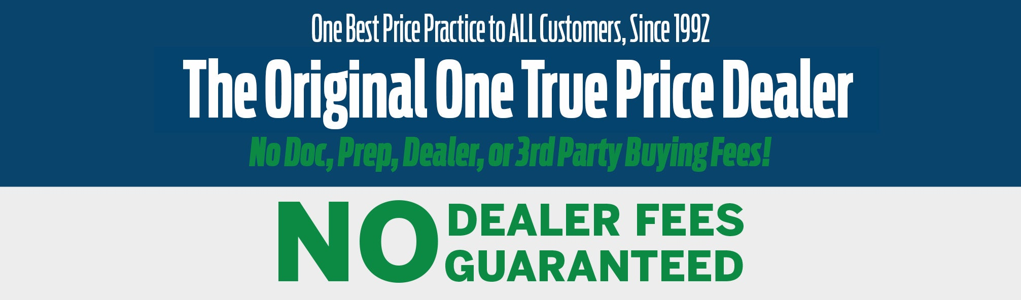 Used Car Dealer Fees >> No Dealer Fees Portsmouth Used Car Center Used Car In