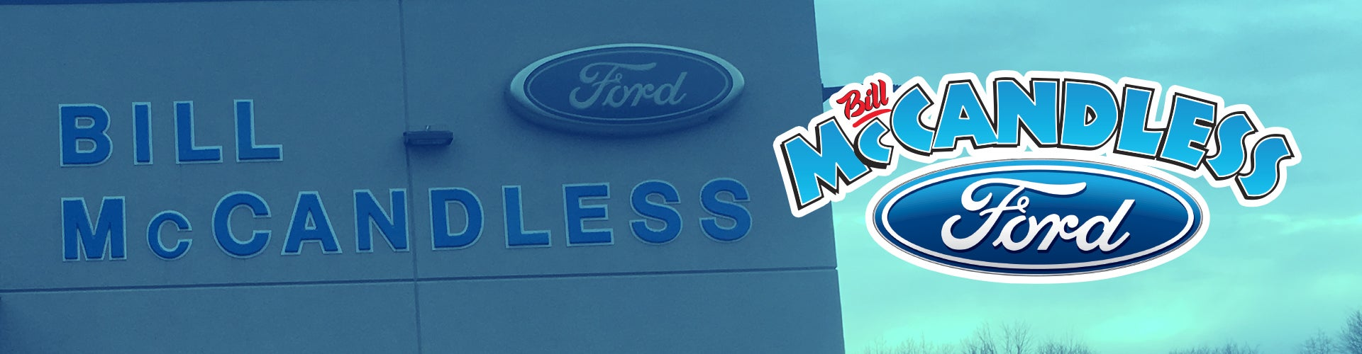 about us bill mccandless ford my local ford dealership about us bill mccandless ford my