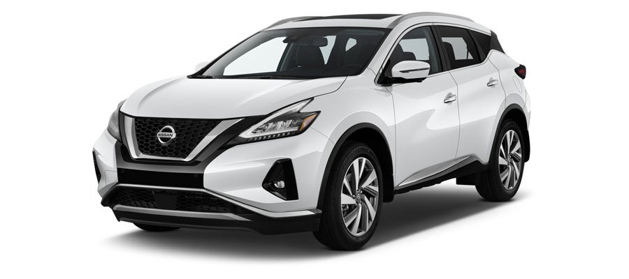 Nissan Murano 2020 Review.2020 Nissan Murano Review Specs Features Bend Or