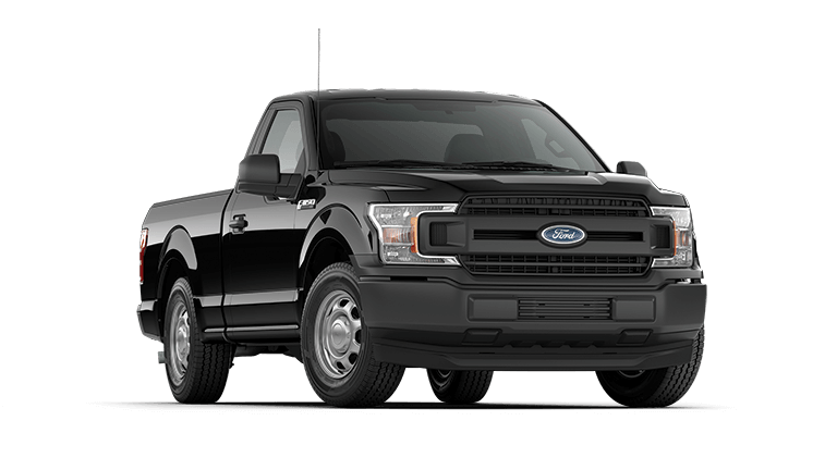 Ford Lease Deals >> 2019 Ford F 150 Lease Contact For Latest Offer Union Grove Wi