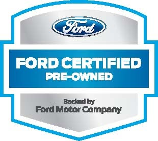 Certified Pre Owned Ford >> Certified Pre Owned Ford Dealer Rockwall Tx Rockwall Ford