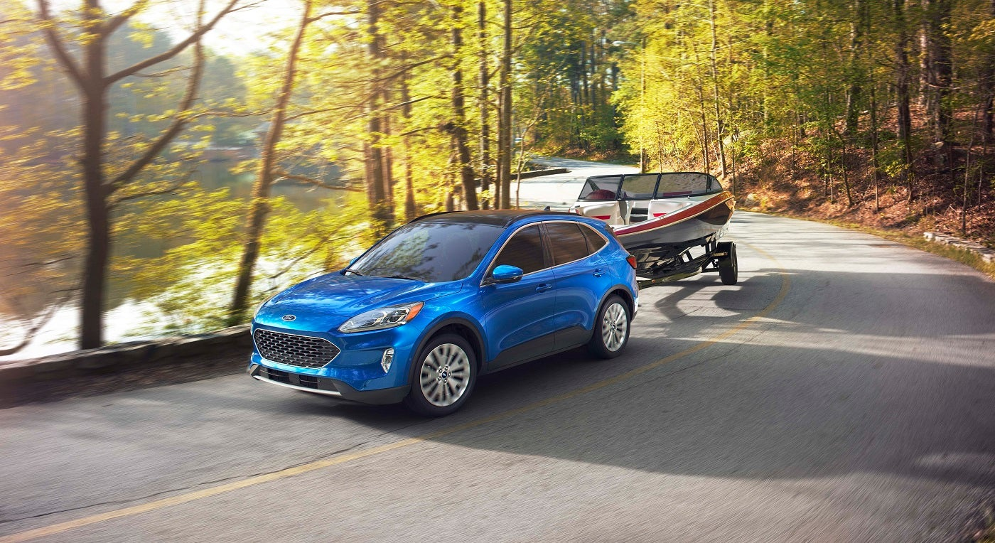 Hub City Ford In Crestview Fl With Reviews Yp Com