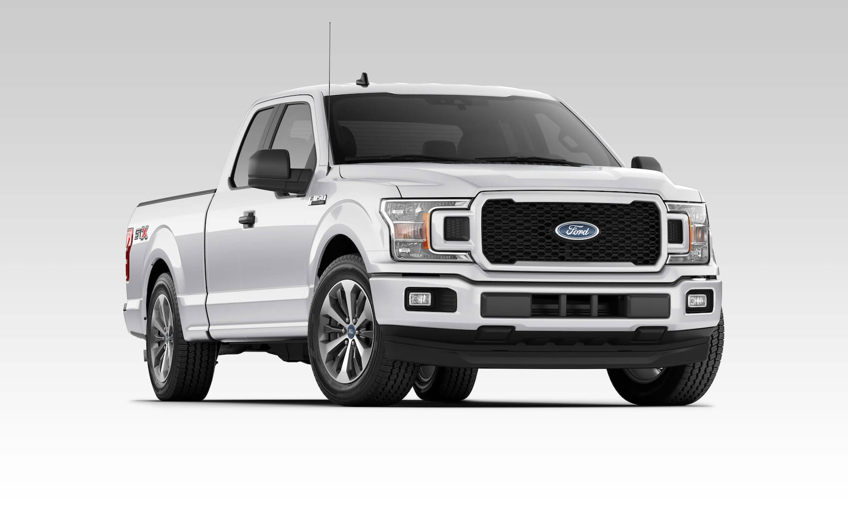 Ford Lease Deals Scranton Pa Tunkhannock Ford