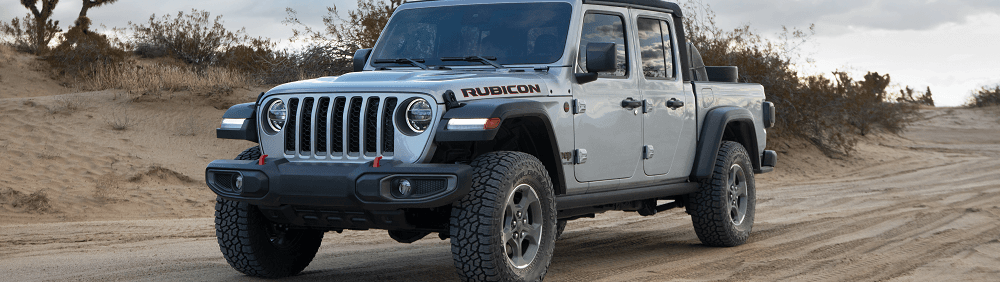 Jeep Lease Deals Near Me Tunkhannock Auto Mart