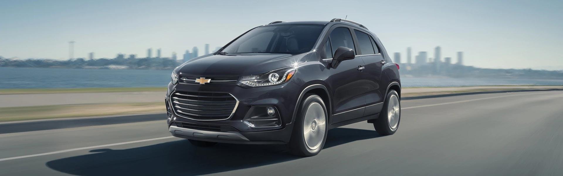Get Pre Approved Chevrolet Dealership In Fairfax Va Jim Mckay Chevrolet