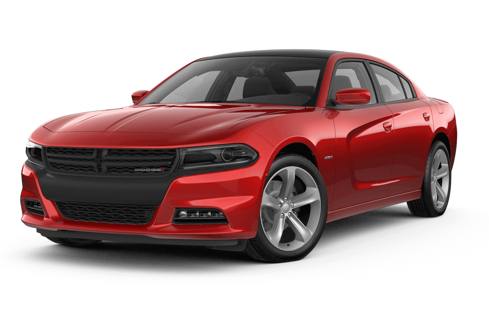 Guaranteed Financing Car Dealerships Near Me >> Used Dodge Dealership Indianapolis IN | Andy Mohr Automotive