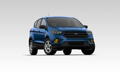 Ford Escape Lease >> Ford Escape Lease Deals Plainfield In Andy Mohr Ford