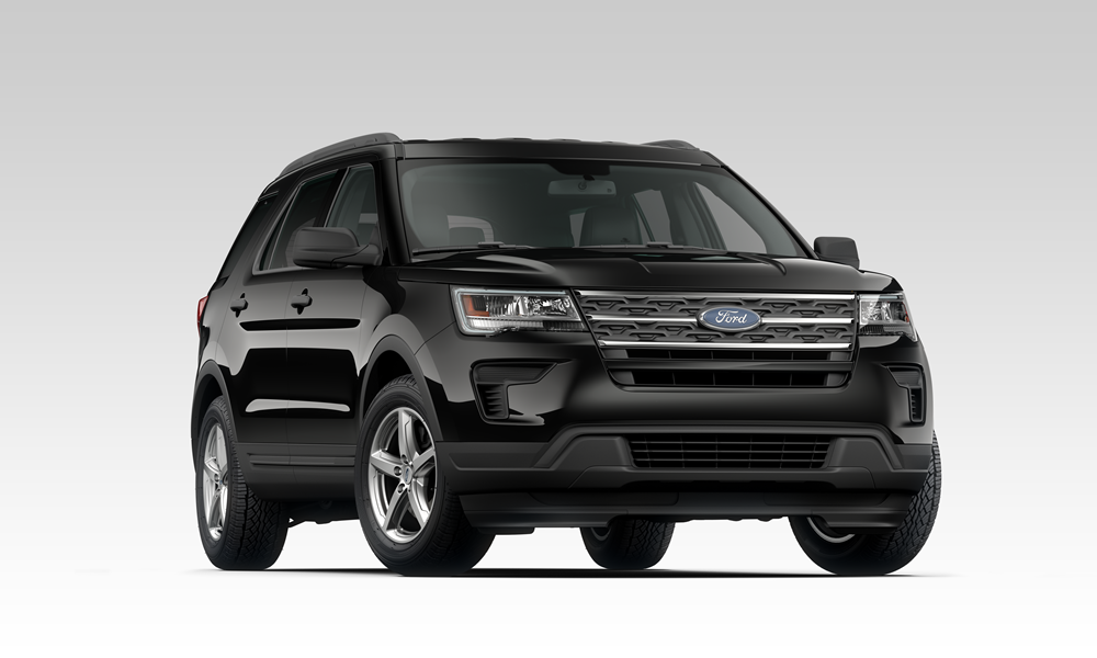 Cheap Used Cars for Sale near Me   Andy Mohr Ford