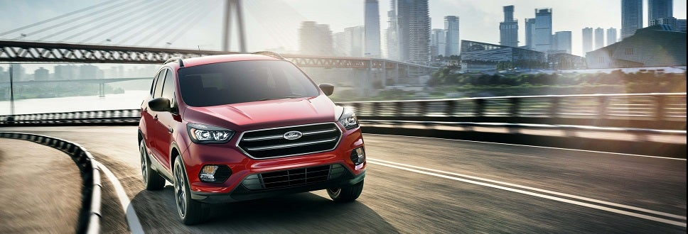 Ford Lease Deals 2017 >> Our Lease Deals