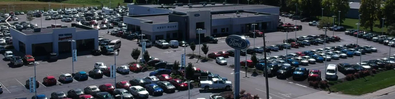 Ford Dealers Indianapolis >> Ford Dealer Greenwood In Andy Mohr Ford Dealership
