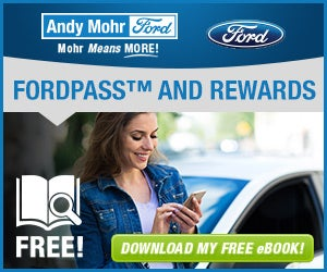 Ford Dealers Indianapolis >> Ford Dealer Plainfield In Andy Mohr Ford