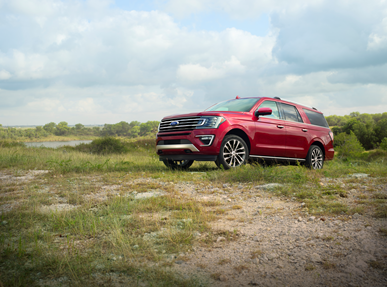 2014 Ford Explorer Towing Capacity >> Ford Explorer Vs Expedition Plainfield In Andy Mohr Ford