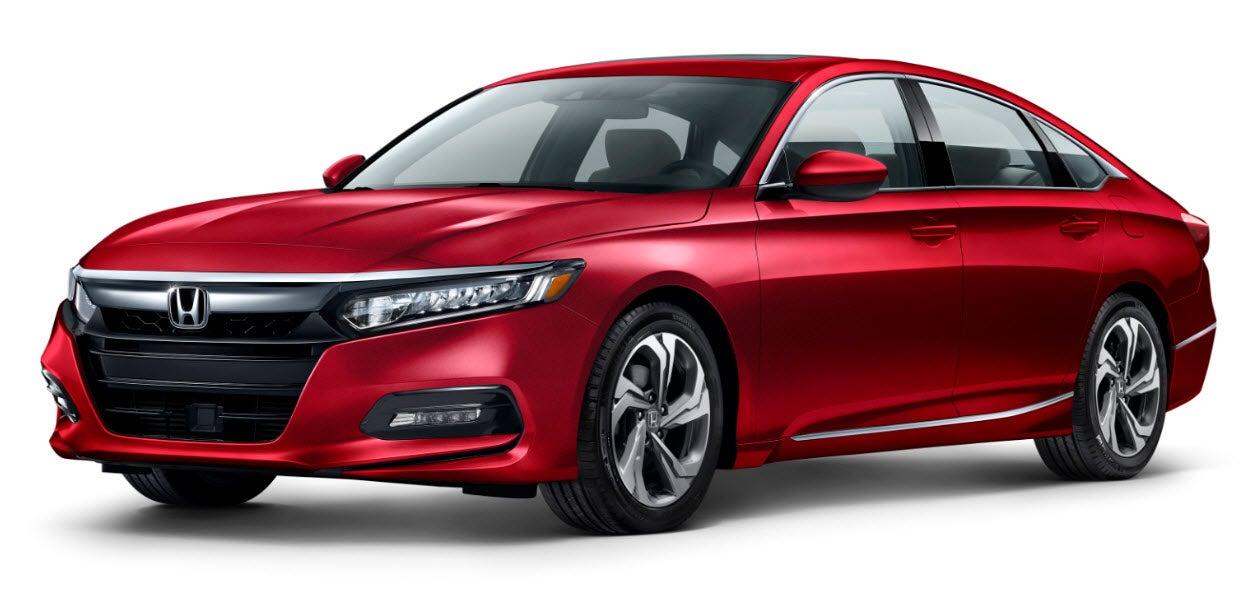 Honda Car Lease >> Honda Lease Deals Avon In Andy Mohr Honda Dealership