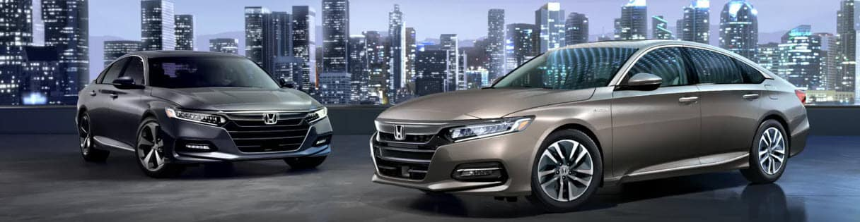 Honda Car Lease >> Honda Lease Deals Bloomington In Andy Mohr Honda