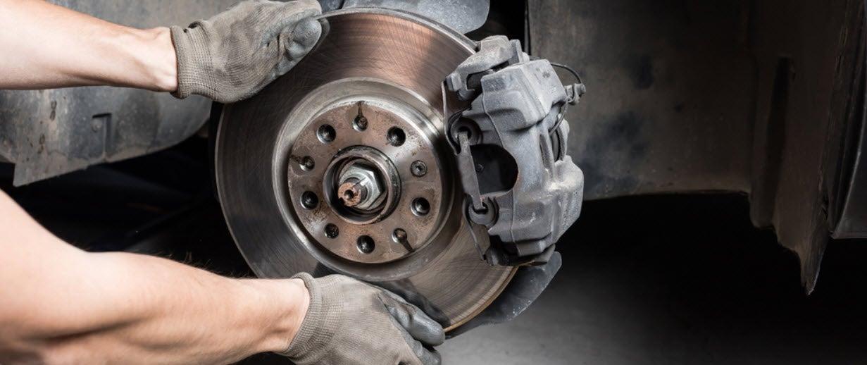 Brake Service Near Me >> Brake Service Near Me Andy Mohr Honda Service Center