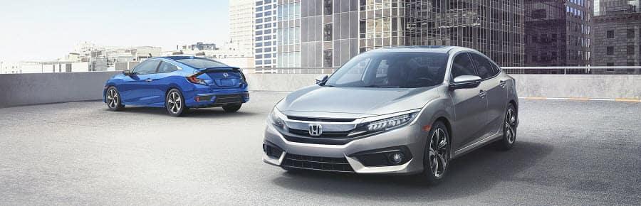 Used Honda Civic For Sale Near Me >> Used Honda Civic For Sale Near Me Andy Mohr Honda