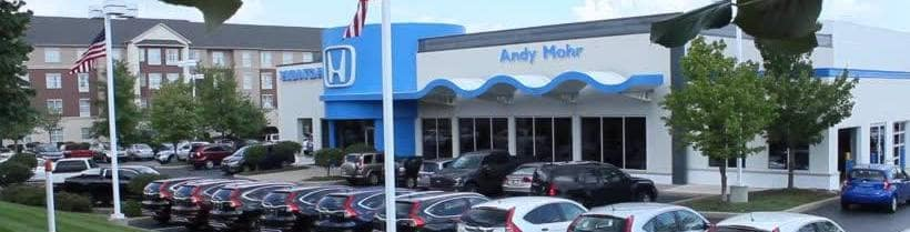 Honda Dealership Indianapolis >> Honda Dealer Indianapolis Indiana Andy Mohr Honda